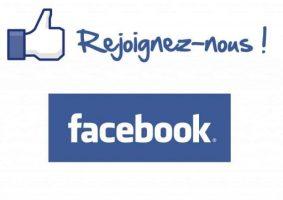 facebook-1024x723-1024x723