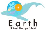 大阪でクレイセラピー、スピリチュアルアロマセラピーを学ぶなら【Earth】