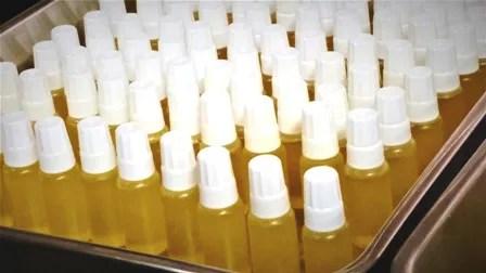 セリシン抽出液