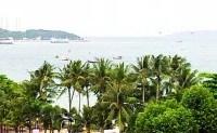 タイでクレイセラピー