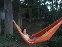 浦和発♪アロマでオンリーワンの幸せへと導く自宅サロン-ジリミリ@2008