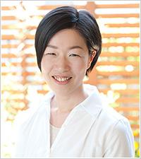 佐藤千佳子