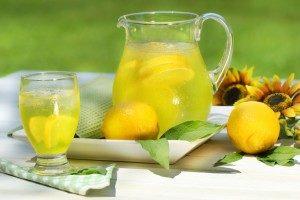 Kéfir de fruit, Le kéfir de fruit… Faites le plein de probiotiques, Aroma-Nature