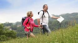 l'activité physique stimule les défenses naturelles de l'organisme