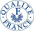Label qualité France