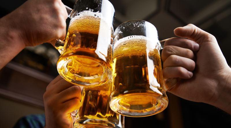 Biranın Tarihi