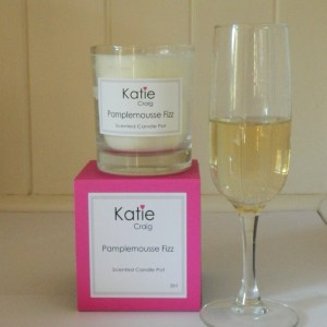 scented-candle-fizz