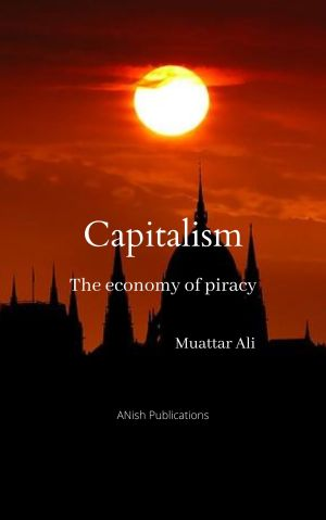 Capitalism_ The economy of piracy