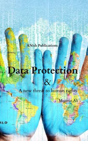 Data protection and a new threat to human rights