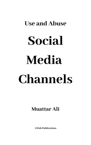 Social-media-channels-use-and-abuse-642x1024