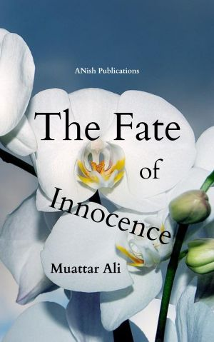 The Fate of Innocence