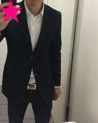 大阪のイケメンセラピスト