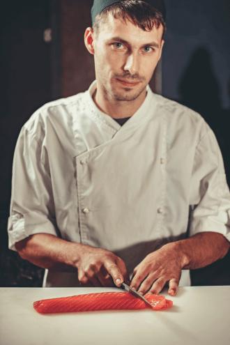 Ricardo Manning