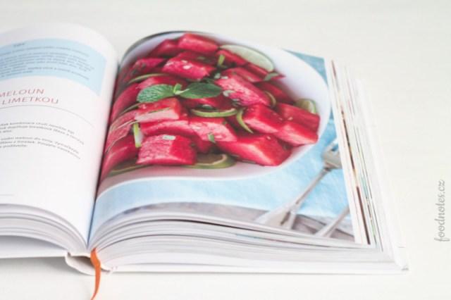 Kniha Mystický léčitel - Léčivá síla ovoce a zeleniny