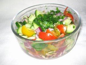 gem.salat