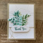 By Su Mohr for GDP256; Click READ or VISIT to go to my blog for details! Featuring: Forever Fern Bundle, Peaceful Moments Stamp Set,Painted Labels Dies, Stitched Rectangles Dies, Linen Thread; #gdp256 #foreverfern #plantsoncards #die-cutbackground #handmadecards #handcrafted #cardmaking #diy #papercrafting #peacefulmoments #paintedlabelsdies #backgroundtechniques #cardtechniques #thankyoucards #cardinstruction