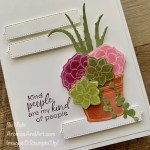 By Su Mohr for FMS; Click aromasandart.com to go to my blog for details! Featuring: Simply Succulents Bundle, Simply Succulents Stamp Set, Potted Succulents Dies; #succulents #succulentgardens #pottedsucculents #simplysucculents #cardtechniques #heatembossing #stampinblends #alcoholmarkers #cardsketches #cardchallenges #handmadecards #handcrafted #diy#cardmaking #papercrafting #stamping #sumohr #aromasandart