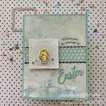 By Su Mohr for FMS; Click aromasandart to go to my website for details! Featuring: Springtime Joy Stamp Set, Gift Of Hope Stamp Set, Stitched With Whimsy Dies, Word Wishes Dies, Ornate layers Dies; #eastercards #chicks #chicksoncards #easter #Stitchedwithwhimsy #springtimejoy #giftofhope #wordwishes #handmadecards #handcrafted #diy #cardmaking #papercrafting #cardsketches #cardchallenges #stamping #sumohr #aromasandart