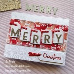 By Su Mohr for TGIF; Click aromasandart.com to go to my website for details! Featuring: Painted Christmas Designer paper, Be Dazzling Specialty Paper, Playful Pets Trim, Ornate layers Dies, Playful Alphabet Dies, Tailor Made Tags Dies, Snowman Season Stamp Set, Timber Embossing Folder; #christmascards #holidaycards #holiday2021 #paintedchristmas #bedazzling #playfulpets #playfulalphabet #tailormadetags #tags #snowmanseason #timberembossing #handmadecards #handcrafted #diy #cardmaking #papercrafting #sumohr #aromasandart.com/shop #stampinup
