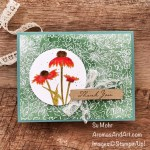 By Su Mohr; Click aromasandart.com to go to my website for details! Featuring: Nature