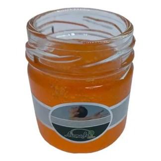 oranjebloesem, geurpotje, geurpotjes, aromajar, aromatherapie, aromasnaturales, aromas naturales, olori, aromaspain,