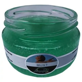 munt, geurpotje, geurpotjes, aromajar, aromatherapie, aromasnaturales, aromas naturales, olori, aromaspain,