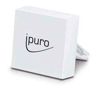 autogeur, carduft, ipuro, carclip, wit,white,