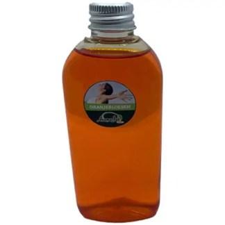 oranjebloesem, aromajar, geurpotje, refill, navulling, olori, aromas naturales,