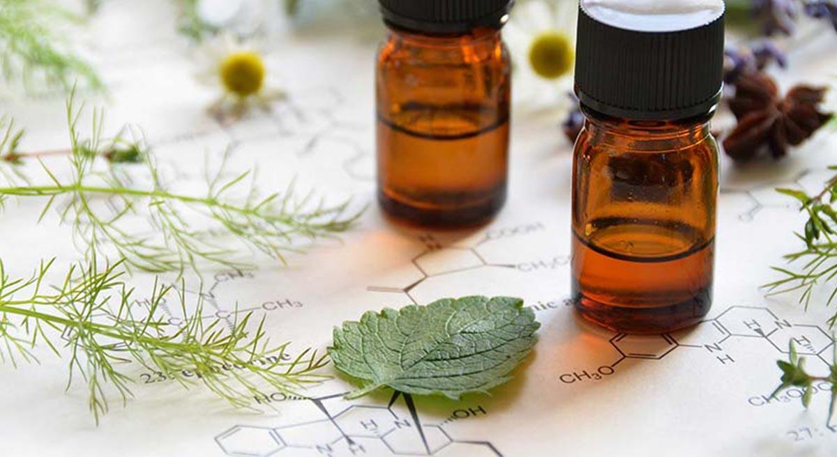 AromasQueCuran - Criterios de clasificación de los Aceites