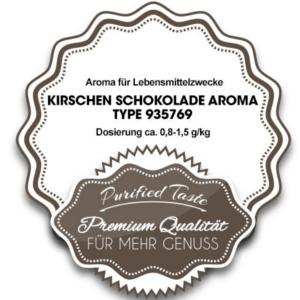 5 Süßigkeiten von ASM Eisaromen® unter die Lupe genommen - Heiße Schokolade / Kirsche Schokolade / Apfelstrudel / Käsekuchen / Karamellmilch
