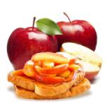 Toastaromen??? Liquid Labor: Jam On Toast Strawberry / Blackberry / Apfel unter die Lupe genommen!