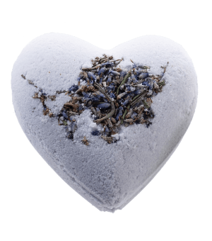 Bath Bomb – Lavender