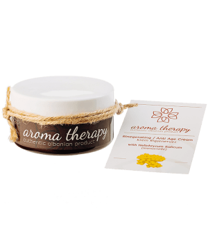 Regenerating Anti Age Cream