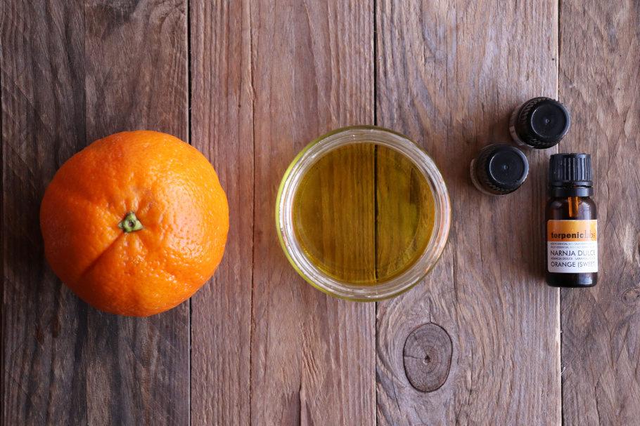 Jak se vyrábí esenciální oleje a jak se ručí za kvalitu