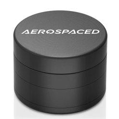 aerospaced-best-grinder