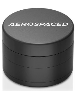 aerospaced grinder