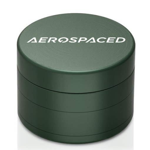 aerospaced usa grinder