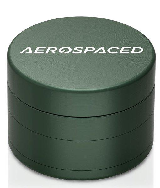 aerospaced usa grinder