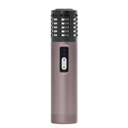 arizer air portable vape