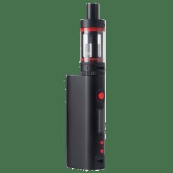Kanger SUBOX Mini Vape Mod