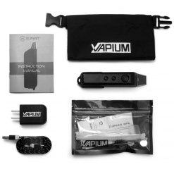 summit-vaporizer-kit