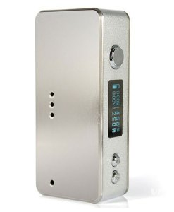 Sigelei-75W-Temperature-Control-Box-Mod
