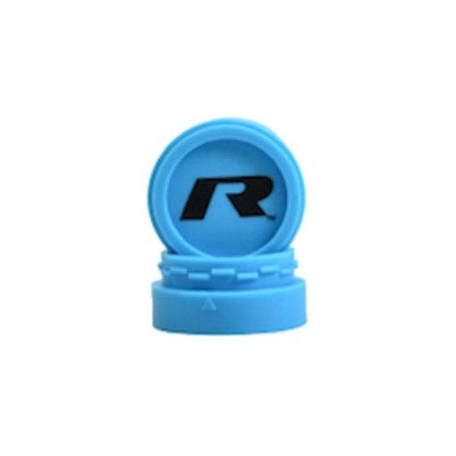 R Series- Roil Vape Pen Container