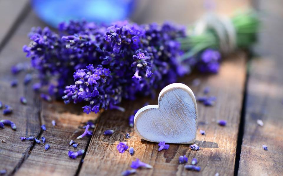 Flores de Bach: remedio rescate, rescue remedy