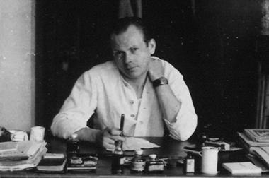 La Organización Colegial Naturopática recuerda la vida y obra de Jean Valnet, padre de la Fitoaromaterapia