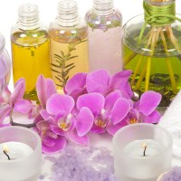 talleres de introducción a la  aromaterapia