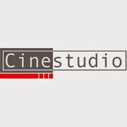 cinestudio