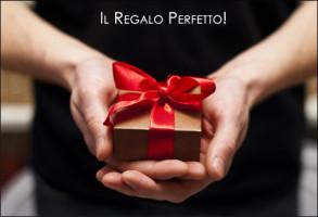 regalo-perfetto-293x200