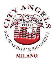 logo city angels