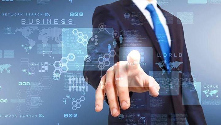digital-marketing-image1